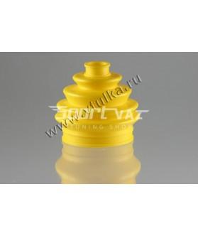 Заказать Пыльник шруса ВАЗ 2108-2110 Втулка Ру наружный